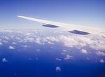 Boeing Plane Wing DSCF3293.jpg
