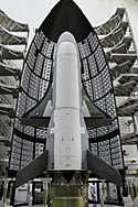 Boeing X-37B inside payload fairing before launch.jpg