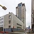 Boekentoren Ghent-9945.jpg