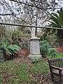 Boer Memorial, Morrab Gardens, Penzance.jpg