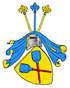 Boeselager-Wappen.png