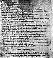 Bogurodzica-Rękopis2.jpg