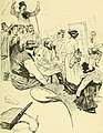 Bohemian Paris of to-day (1900) (14577327587).jpg