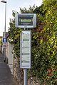 Boissise-le-Roi - 2014-10-31 - IMG 7224.jpg