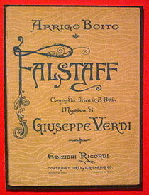 Boito-Verdi - Falstaff libretto.jpg