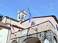 Bolano-municipio2.jpg