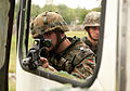Bold Quest 2011 ongoing at Atterbury Image 6 of 8.jpg