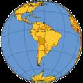 Bolivia en el mundo.png