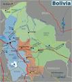 Bolivia regions map1.png