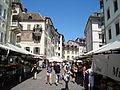 Bolzano 7105.JPG