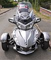 Bombardier Can Am Spyder Trike - Flickr - mick - Lumix(2).jpg