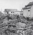 Bombardierung Zürich 0756-0050.jpg