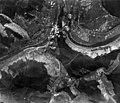 Bombing of the railway bridge at Bullay, Germany, 21 July 1944 (193768418).jpg