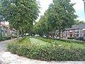 Bomenbuurt - panoramio (9).jpg