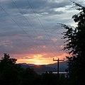 Bonawe Sunset (14265429094).jpg