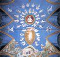 Bonifacio Bembo - Vaulting decoration - WGA01862.jpg