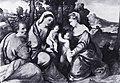 Bonifacio Veronese - Sacred Conversation.jpg