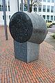 Bonn-bundesrechnungshof-06.jpg