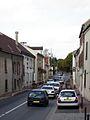Bonneuil-en-France - Rue de Gonesse 02.jpg
