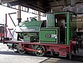 Bonnie Prince Charlie Didcot Railway Centre.jpg