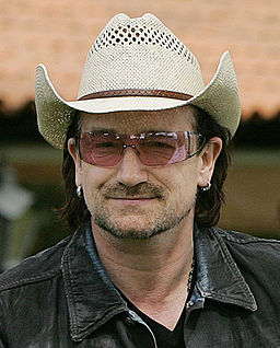 Bono-hat-glasses