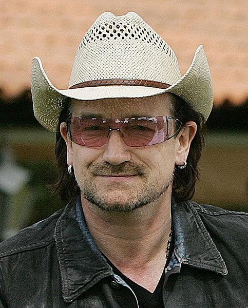 483px-Bono-hat-glasses.jpg