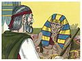 Book of Exodus Chapter 9-10 (Bible Illustrations by Sweet Media).jpg