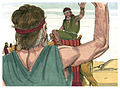 Book of Genesis Chapter 33-3 (Bible Illustrations by Sweet Media).jpg