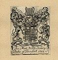 Bookplate-Henry Duke of Beaufort.jpg