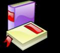 Books-aj svg aj ashton 01c.png