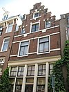 boomstraat 23a