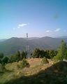 Booster in hazara hills.jpg
