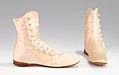 Boots MET 78.70a-b CP4.jpg