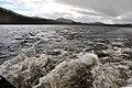 Bootsfahrt Loch Ness ab Fort Augustus (38584907512).jpg