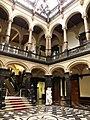 Borgerhout Gemeentehuis46.JPG