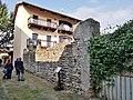 Borgofranco d'Ivrea 5 Italia.jpg