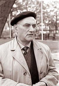 Boris Kobe 1961.jpg