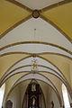 Borler St. Leonhard100955.JPG