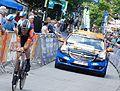 Bornem - Ronde van België, proloog, individuele tijdrit, 27 mei 2015 (B147).JPG
