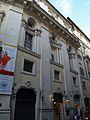 Borromini Propaganda Fide 02.JPG