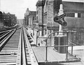 Boston Elevated Railway (1906).jpg