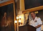 Boston Navy Week, 4th of July 120704-N-DD445-046.jpg