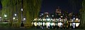 Boston Public Garden night.jpg
