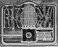 Botanischer Garten Bonn 1823.jpg