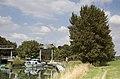 Bottisham Lock - geograph.org.uk - 897496.jpg