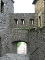 Bouillon met kasteel (90).JPG