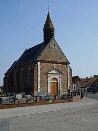 Bouin-Plumoison église.jpg