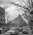 Boulevard Hausmann, Bestanddeelnr 254-0653.jpg