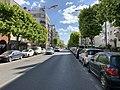 Boulevard Strasbourg Nogent Marne 5.jpg