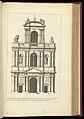 Bound Print (France), 1727 (CH 18290989).jpg